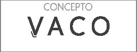 Concepto Vaco