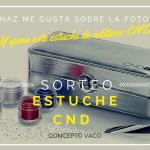 sorteo-cnd-1024x858
