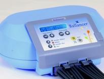 Ballancer 505