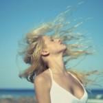 reflejos-nauratles-verano-300x169[1]