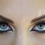 eye-881884_960_720