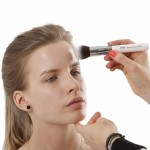 makeup-brushes-824705_960_720