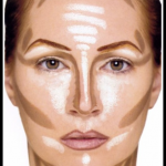 Areas-To-Highlight-Contour
