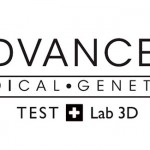 test-advanced-medical